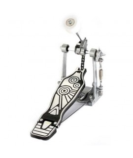 Stable PD-413 Single Pedal