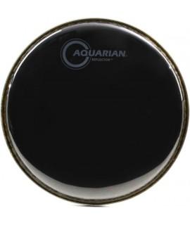 """Aquarian REF8 8"""" Reflector tambőr"""