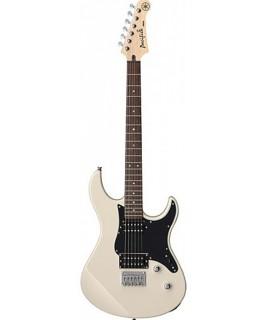 Yamaha Pacifica 120H VW Elektromos gitár