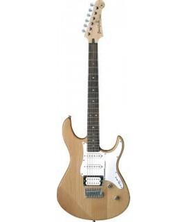 Yamaha Pacifica 112 V YNS Elektromos gitár