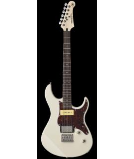 Yamaha Pacifica 311H VW Elektromos gitár