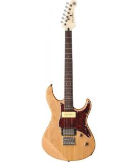 Yamaha Pacifica 311H YNS Elektromos gitár