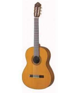 Yamaha CG 162 S Klasszikus gitár