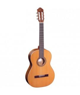 Ortega R220 Klasszikus gitár