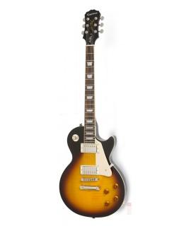 Epiphone Les Paul Standard Plust-Top Pro VS Elektromos gitár