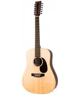 Martin D12X1AE Akusztikus gitár