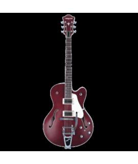 Aria FA-80 WA Elektromos gitár