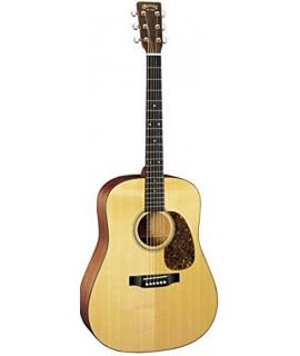 Martin D-16GT Akusztikus gitár