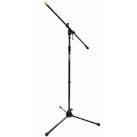 Soundsation SMICS100BK mikrofonállvány