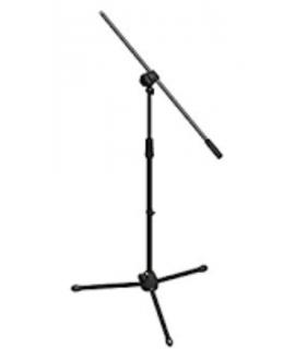 Hercules MS432B mikrofonállvány