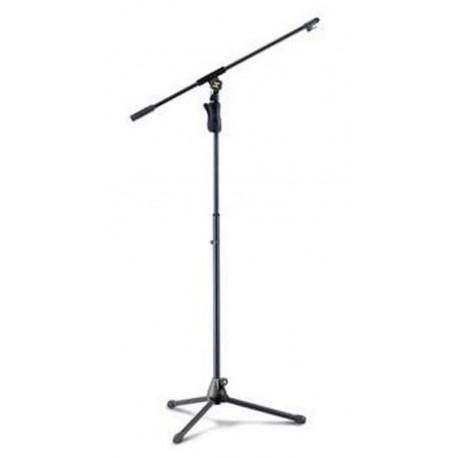 Hercules MS531B mikrofonállvány