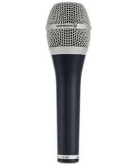 Beyerdynamic TG V50d mikrofon