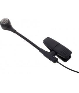Beyerdynamic TG I52d csíptetős mikrofon