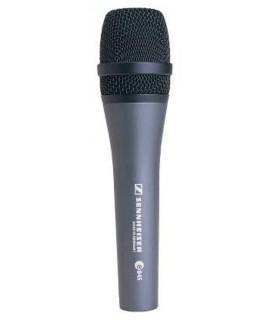 Sennheiser E845 dinamikus mikrofon