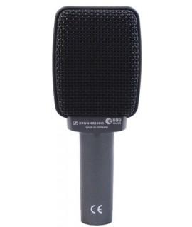 Sennheiser E609 hangszermikrofon