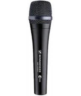 Sennheiser E935 énekmikrofon