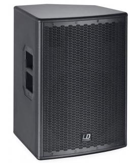 LD Systems GT12A aktív hangfal