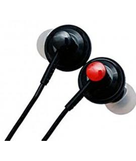 Superlux HD-381 fülhallgató