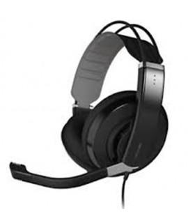 Superlux HMC681 EVO fejhallgató