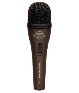 Superlux FH 12 S énekmikrofon