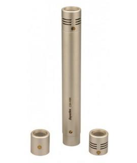 Superlux CM-H8KUHO hangszermikrofon