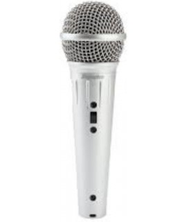 Superlux D103 13X énekmikrofon