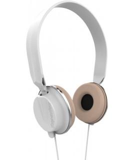 Superlux HD572SP WH fejhallgató