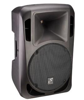 Studiomaster DRIVE12A aktív hangfal