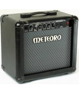 Meteoro Nitrous Drive 15W Gitár kombó