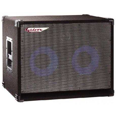 Ashdown MAG-210T deep Basszus hangláda
