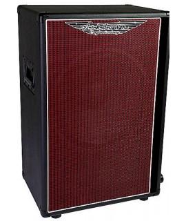 Ashdown VS115 Basszus hangláda