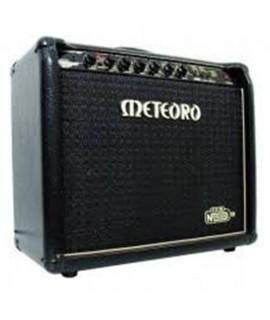 Meteoro Space Guitar 50W Gitár kombó