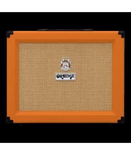 Orange PPC 112 Hangláda