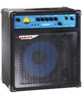 Ashdown ELEC-BLU-15-180 Basszus kombó