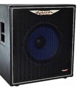 Ashdown ABM 115 Basszus hangláda