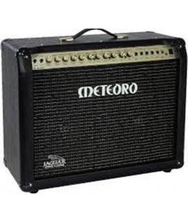 Meteoro Jaguar Stereo Chorus 100 Gitár kombó