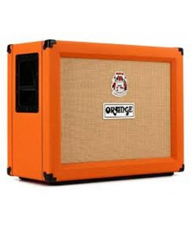 Orange PPC 212-OB Hangláda