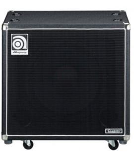 Ampeg SVT-15 Basszus hangláda