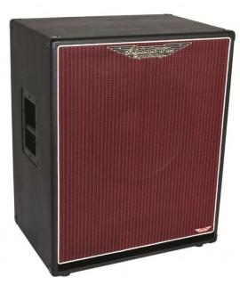 Ashdown CL-115 Basszus hangláda