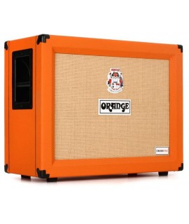 Orange Crush CR120C Gitár kombó
