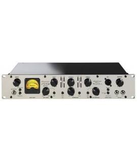 Ashdown ABM500 RC EVO II Basszus erősítő fej