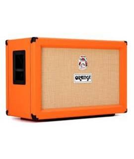 Orange PPC 212 Hangláda