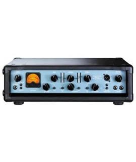 Ashdown ABM 500 EVO II Basszus erősítő fej