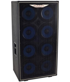 Ashdown ABM 810 Basszus hangláda