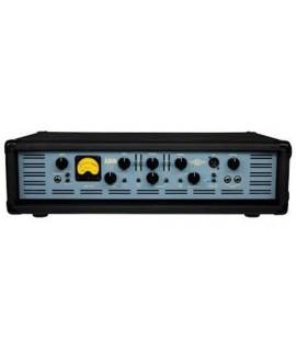 Ashdown ABM900 EVO II Basszus erősítő fej