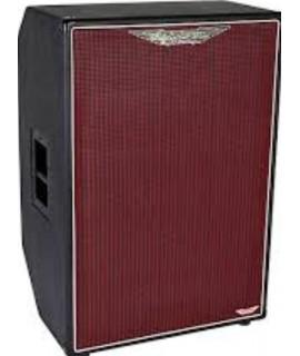 Ashdown CL-610 Basszus hangláda