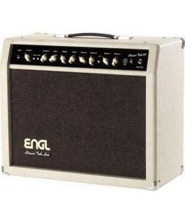 ENGL Classic  E 350 C Gitár kombó