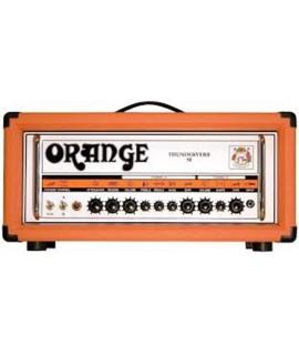 Orange Thunderverb 50-H  Gitárerősítő fej