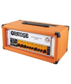 Orange Rockerverb-100-H  Gitárerősítő fej