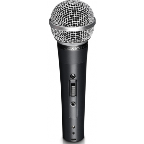 LD Systems D1006 dinakikus mikrofon